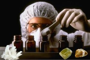 гомеопатия в начале развития заболевания