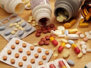 лекарственные средства от кашля