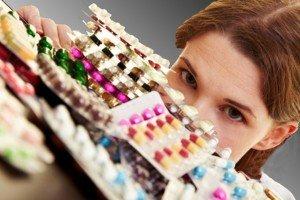 таблетки от сухого кашля взрослым рейтинг