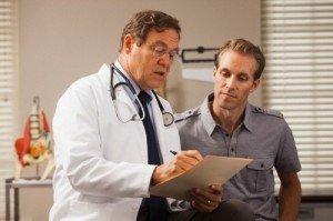 назначение врачом подорожника