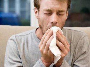 свистящий кашель причины