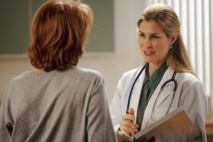 назначение врачом гомеопатических средств