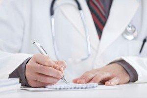 стодаль назначение врача