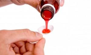 применение и дозы кофекс