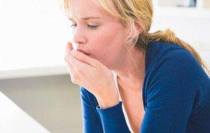 лечение ислой кашля