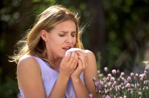 лечение аллергического кашля