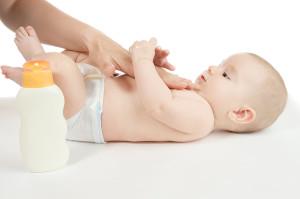лечим кашель грудничка дома но только по назначению врача