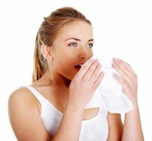 мокрый кашель чем лечить