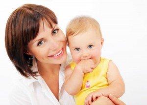 сухой кашель и дети: лечение