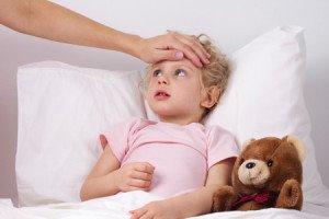 причины психологических расстройств и кашля