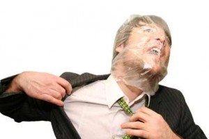 одышка и кашель что делат
