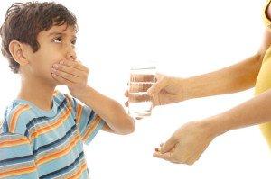 доза приема препарата супрастин