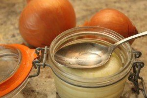 рецепты из лука при простуде