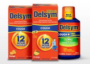 препарат делсим