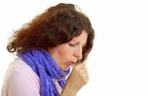 лечение эреспалом кашля