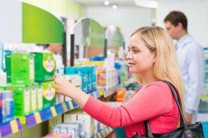 неправильный выбор аналога дорогих лекарств от кашля