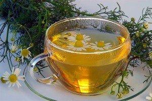 чай-профилактика кашля и простуды