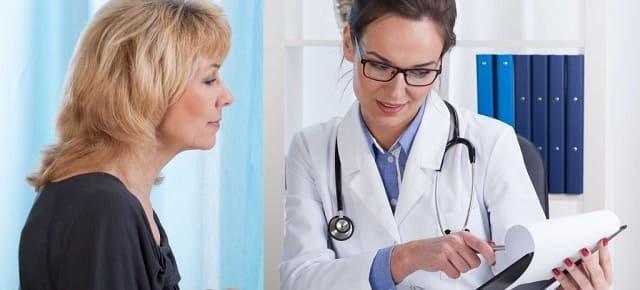 Народные средства лечения кашля и простуды thumbnail