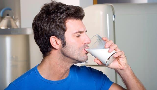 Как вылечить кашель если ничего не помогает thumbnail